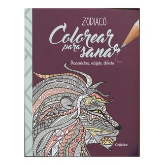 colorear-para-sanar-zodiaco-1-9789589007129