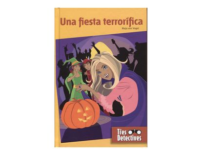 una-fiesta-terrorifica-1-9789583054785