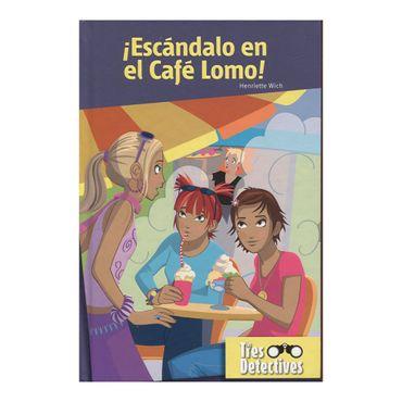 escandalo-en-el-cafe-lomo-1-9789583054761
