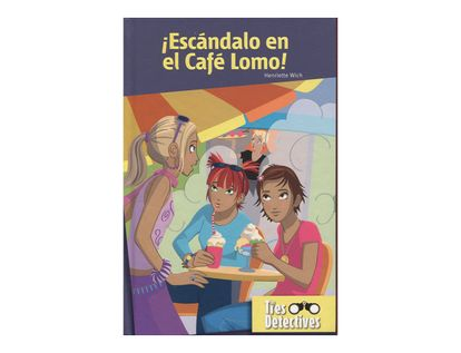 escandalo-en-el-cafe-lomo-1-9789583054761