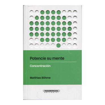 potencie-su-mente-concentracion-1-9789583043420