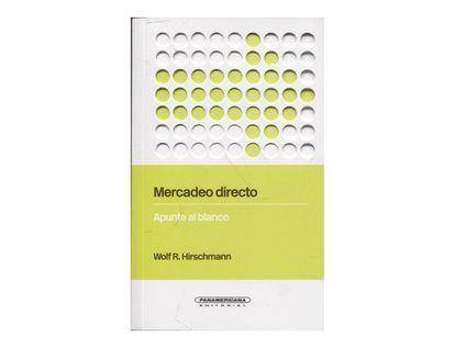 mercado-directo-apunte-al-blanco-2-9789583053900