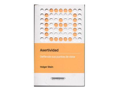 asertividad-defienda-sus-puntos-de-vista-2-9789583053832