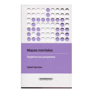 mapas-mentales-organice-sus-proyectos-2-9789583053825