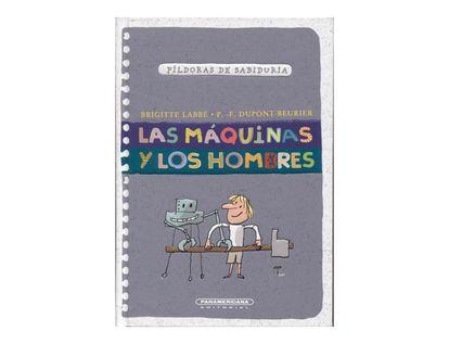 las-maquinas-y-los-hombres-1-9789583053962