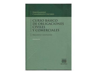curso-basico-de-obligaciones-civiles-y-comerciales-1-9789588381442