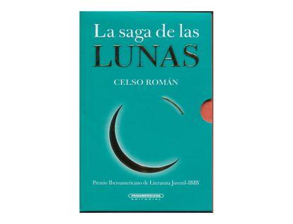 la-saga-de-las-lunas-4-7701016190947