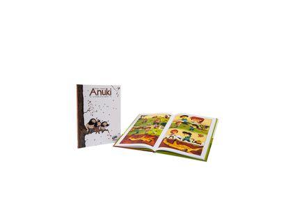 anuki-la-revuelta-de-los-castores-1-9789583054341