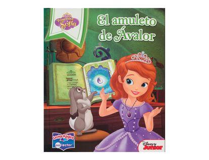 lector-electronico-y-8-libros-princesita-sofia-9-9781503700734