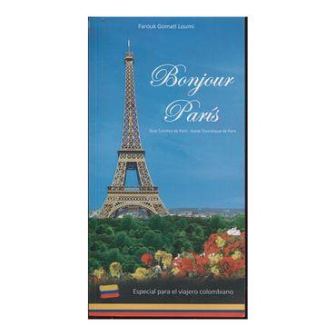 bonjour-paris-1-9789589665404