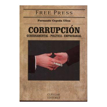 corrupcion-gubernamental-politica-empresarial-2-9789585946361
