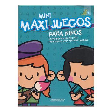 mini-maxi-juegos-3-9789583053146