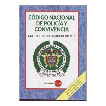 codigo-nacional-de-policia-y-convivencia-ley-1801-del-29-de-julio-de-2016-2-9789588786513