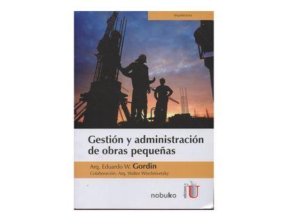 gestion-y-administracion-de-obras-pequenas-2-9789587626506