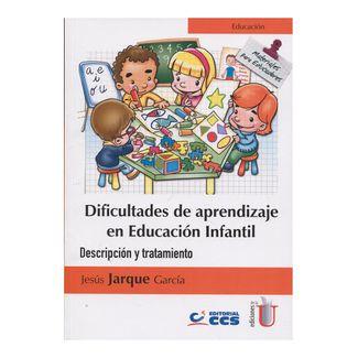 dificultades-de-aprendizaje-en-educacion-infantil-2-9789587626421