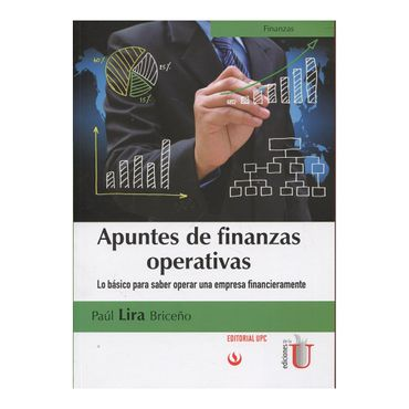 apuntes-de-finanzas-operativas-2-9789587626445