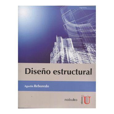 diseno-estructural-2-9789587626469