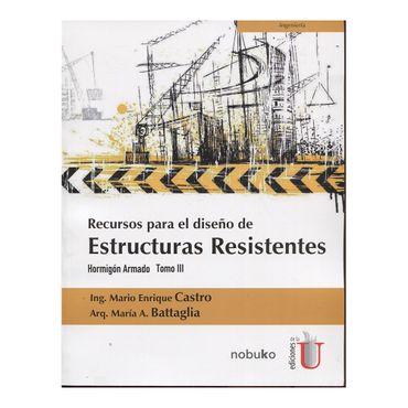 recursos-para-el-diseno-de-estructuras-resistentes-hormigon-armado-tomo-iii-2-9789587626483