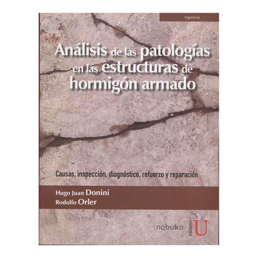 analisis-de-las-patologias-en-las-estructuras-de-hormigon-armado-2-9789587626452
