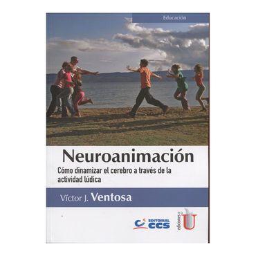 neuroanimacion-2-9789587626438