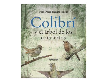 colibri-y-el-arbol-de-los-conciertos-1-9789583054921