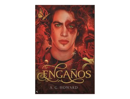 enganos-1-9788416224159