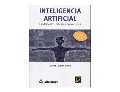 inteligencia-artificial-fundamentos-practica-y-aplicaciones-1-9789587782233