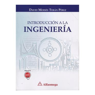 introduccion-a-la-ingenieria-1-9789587782608