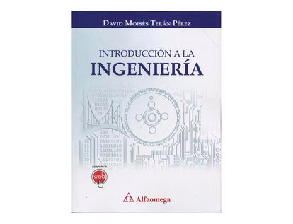 introduccion-a-la-ingenieria-1-9789587782608