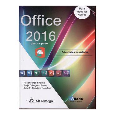 office-2016-paso-a-paso-1-9789587782622