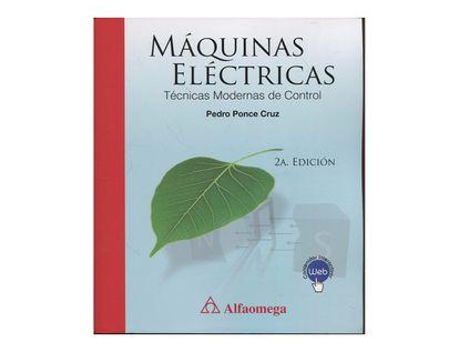 maquinas-electricas-tecnicas-modernas-de-control-1-9789587782615