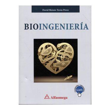 bioingenieria-1-9789587782561