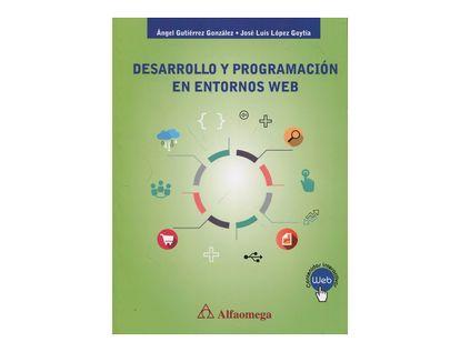 desarrollo-y-programacion-en-entornos-web-1-9789587782493