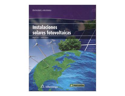 instalaciones-solares-fotovoltaicas-1-9789587782554