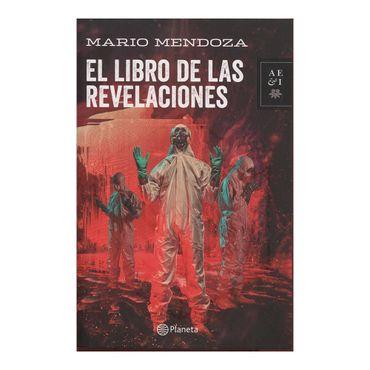 el-libro-de-las-revelaciones-2-9789584258588