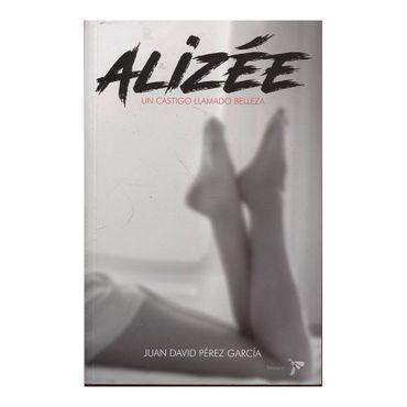 alizee-un-castigo-llamado-belleza-1-9789584258465