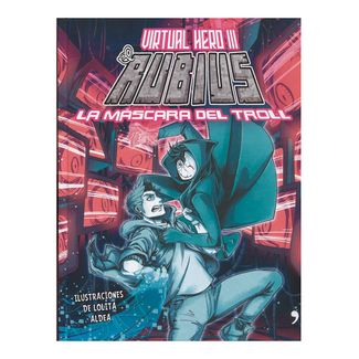 virtual-hero-iii-la-mascara-del-troll-1-9789584258526