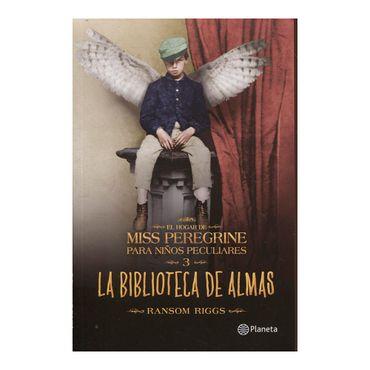 el-hogar-de-miss-peregrine-iii-la-biblioteca-de-almas-1-9789584258557