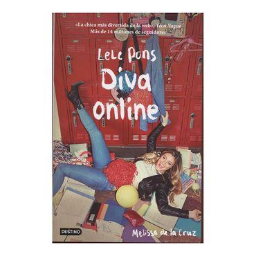 lele-pons-diva-online-1-9789584257291