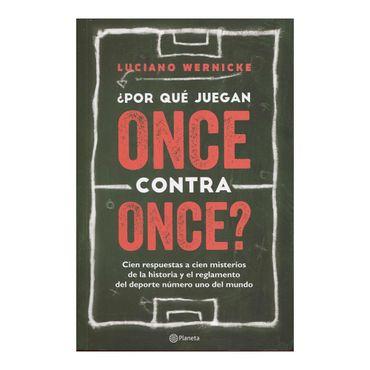 por-que-juegan-once-contra-once-2-9789584258731