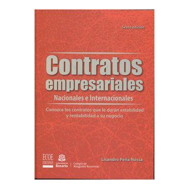 contratos-empresariales-nacionales-e-internacionales-6a-edicion-1-9789587714548