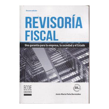revisoria-fiscal-3a-edicion-1-9789587714401