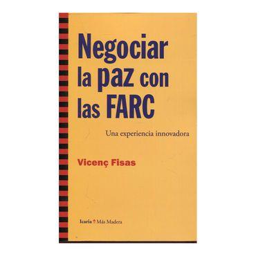 negociar-la-paz-con-las-farc-2-9789586654302