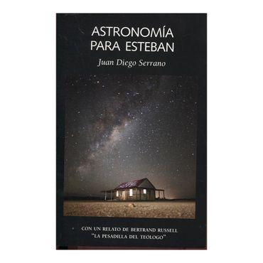 astronomia-para-esteban-2-9788492422944