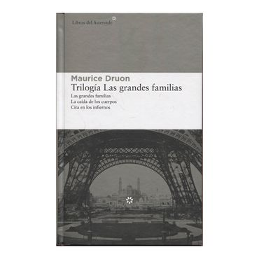 trilogia-las-grandes-familias-1-9788415625971