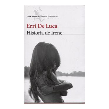historia-de-irene-1-9789584257482