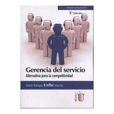 gerencia-del-servicio-alternativa-para-la-competitividad-2-9789587626513