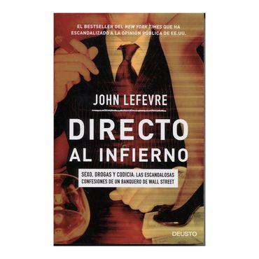 directo-al-infierno-1-9789584257628