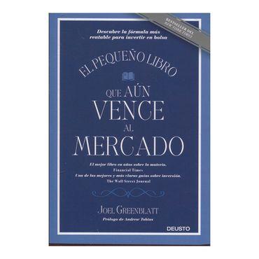 el-pequeno-libro-que-aun-vence-al-mercado-1-9789584257635