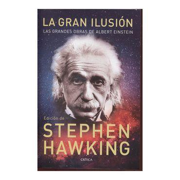 la-gran-ilusion-1-9789584257437
